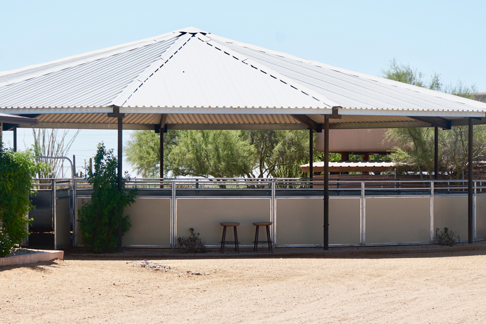 2019_facility_round_pen_outside_5676